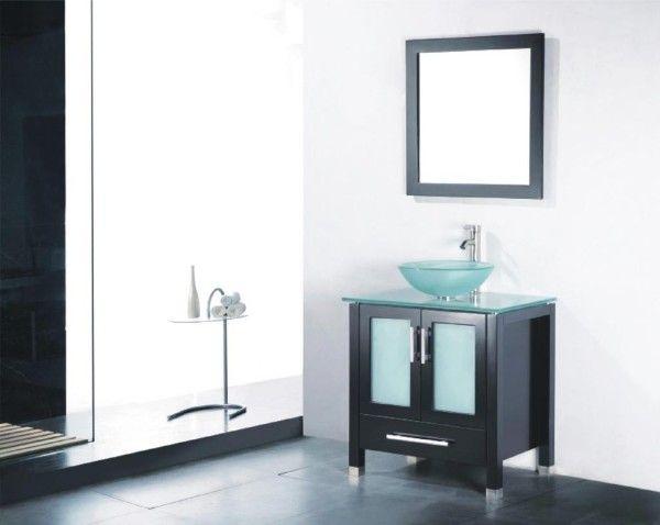 """Bathroom Vanities Venice Fl 30 best vanities double sink 47"""" to 69"""" images on pinterest"""