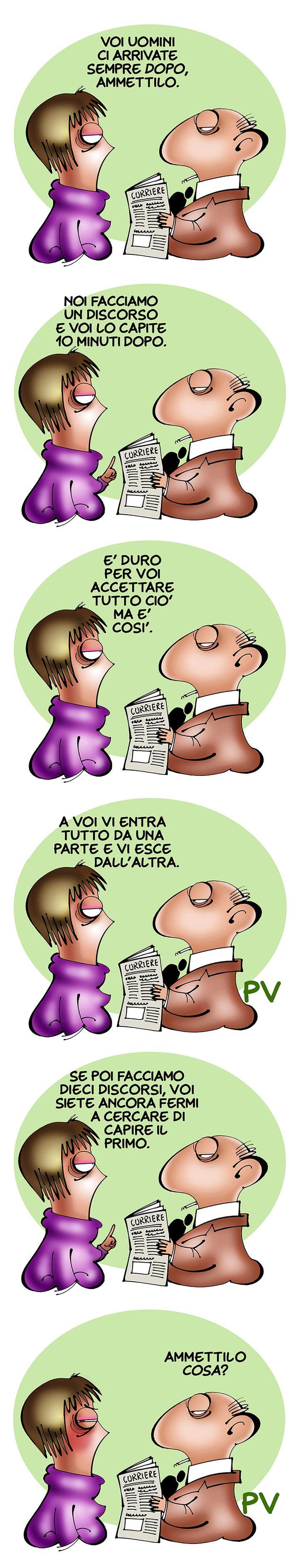 » ...da www.unavignettadipv.it