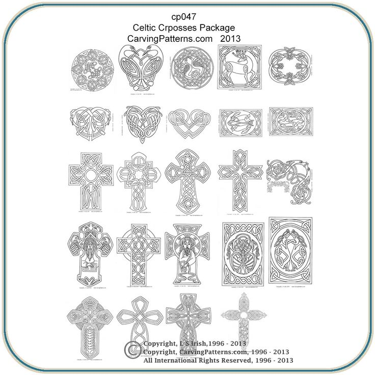 Leather Tooling Patterns Free Download Wood carving patterns by
