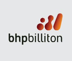 BHP BILLITON is a leading global resources company, being one of the world's largest major commodity producers  The company aims to play a major role in the development of the communities where they operate, contributing in overcoming barriers and obstacles preventing communities from developing optimally in environmental, economic, social and educational areas.   BHPB VALUES: Sustainability, Integrity, Respect, Performance, Simplicity and Accountability Moves for Life