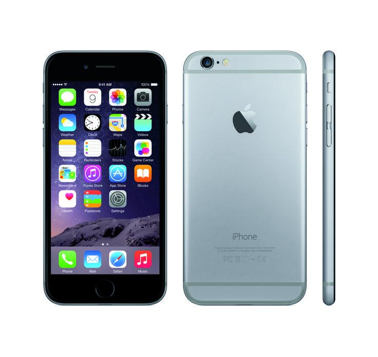 Si vous cherchez à vendre votre iPhone? Si oui, alors halleauxnumeriques.com est une destination unique pour tous les types utilisés et nouveaux trucs électronique.