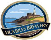 Mumbles Brewery