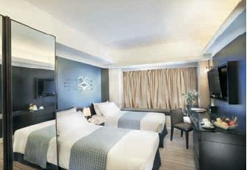 Your business deserves excellent lighting. LED strip lights are excellent tools to set the mood in hotel rooms. Interior design led strip lighting is the way to go! www.flexfireleds.com #moodlighting