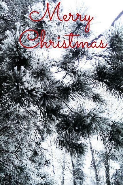 Myśli Miki: Melancholia w Boże Narodzenie, la melancholie de noel, christmas melancholy, christmas time, thoughts, philosophy