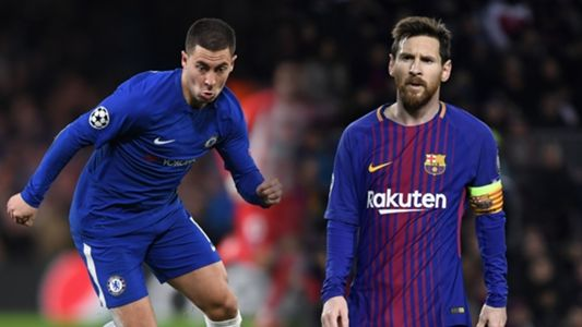 Champions League Betting Tips: Bet £10 and get £20 in bonuses as Chelsea host Barcelona