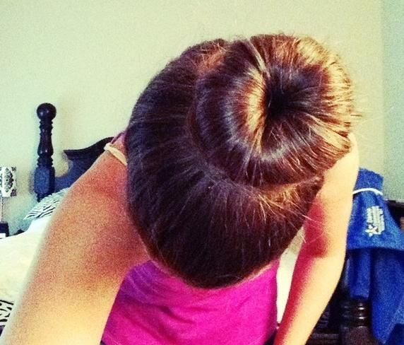 26 best Cute Girls Hairstyles/Blogs I Follow images on