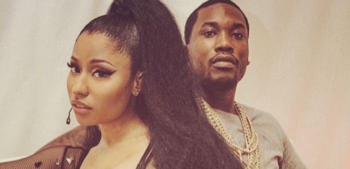 Meek Mill Comes For Nicki Minaj On New Wins & Losses Album