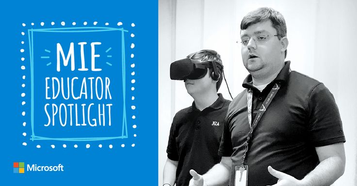 An educator's playful plan to bring true technology integration to the classroom - BLOG