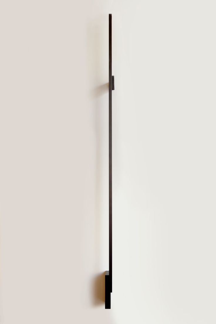 47 best wall lights images on pinterest sconces appliques and buy ozone untitled h190 at arubaitofo Gallery
