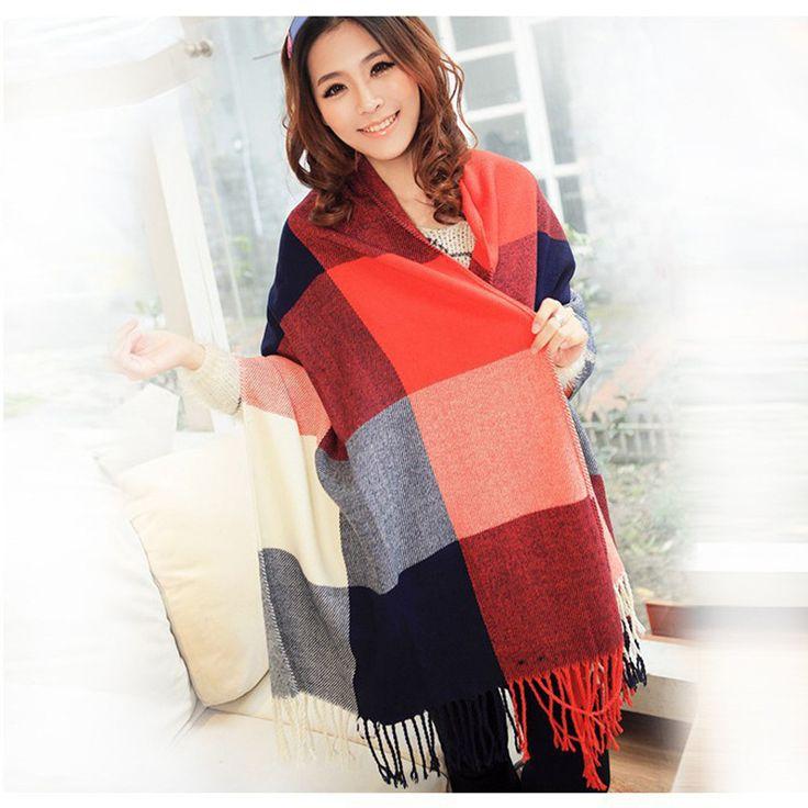 >> Click to Buy << viscose scarf echarpe satin scarf kerchief shemagh pashminas para mujer watermelon towel roundie hijab cachecol feminino inverno #Affiliate