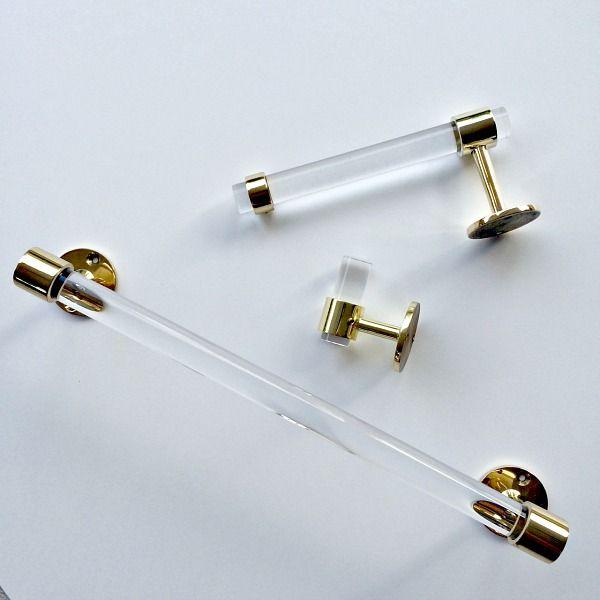 39 best BATHROOM HARDWARE images on Pinterest | Bathroom hardware ...