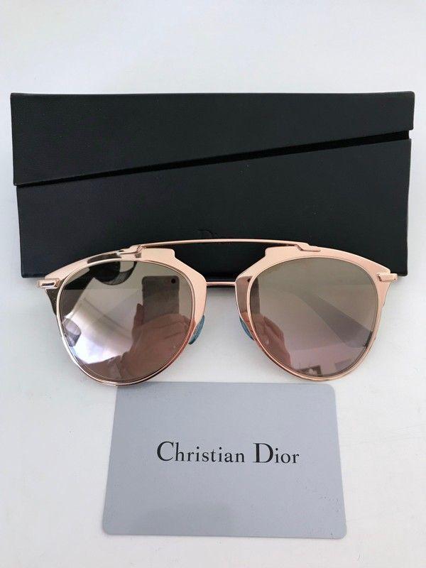 Pin Von Robin Thomas Auf Sunnies In 2020 Mode Brillen Sonnenbrille Sonnenbrille Damen