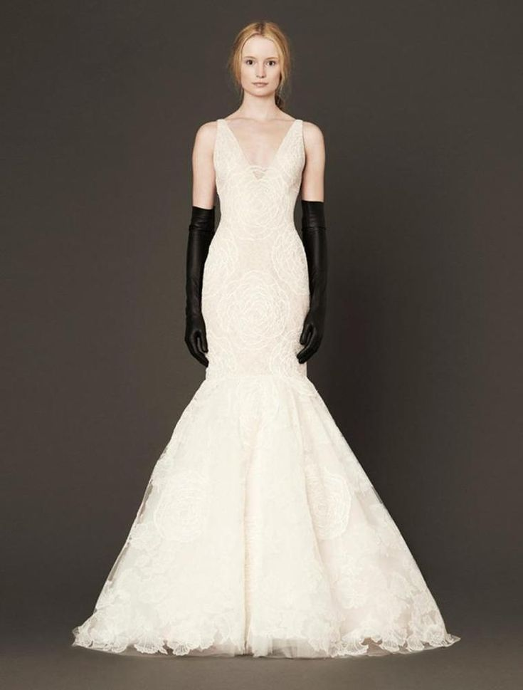 The 42 best wedding / bridal dresses 2017 shopping online images on ...