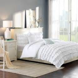 Search Xl twin bedding for dorm rooms. Views 1753.