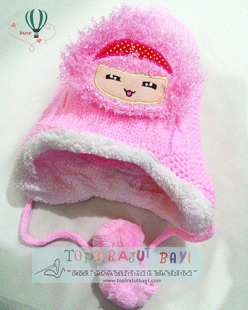 Topi Rajut Anak-12 Merupakan topi anak yang dibuat dengan desain menarik menggunakan mesin dan bahan-bahan pilihan sehingga kualitas bagus dan harga terjangkau.  BBM 58281DC2  | 085215162216 www.topirajutbayi.com