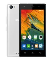 Cool Products of the Day: top 10 android phones, top android phone, top 5 an...