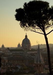 Booking.com: Aldrovandi Villa Borghese - The Leading Hotels of the World, Rom, Italien - 538 Gästebewertungen. Buchen Sie jetzt Ihr Hotel!