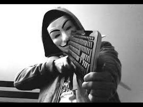 Posted on 21 November, 2015by Undercover1 Anonymous has issued a statement saying that it has warned MI5, the CIA, the FBI and the Australian Government of possible multiple attacks by ISIS or ISIS... http://winstonclose.me/2015/11/24/anonymous-warned-intelligence-services-of-threatened-isis-attacks-for-november-22nd-written-by-undercover1/