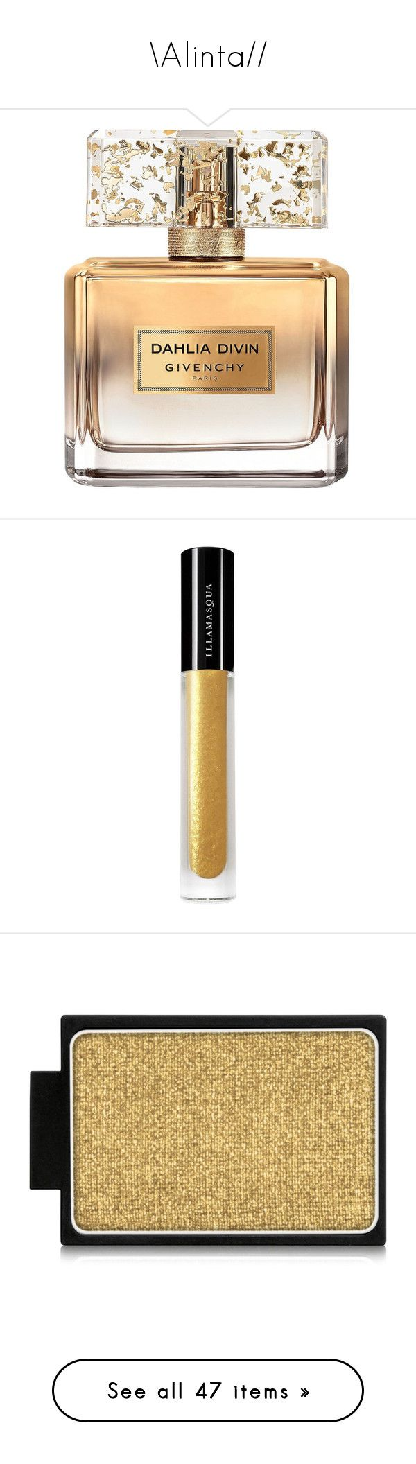 """"""\Alinta//"""" by delicatesnail ❤ liked on Polyvore featuring beauty products, fragrance, perfume, makeup, beauty, fillers, givenchy, givenchy fragrance, givenchy perfume and parfum fragrance""600|2112|?|en|2|b3fcc18835442a241e5a346b5a84fe59|False|UNLIKELY|0.2909848093986511