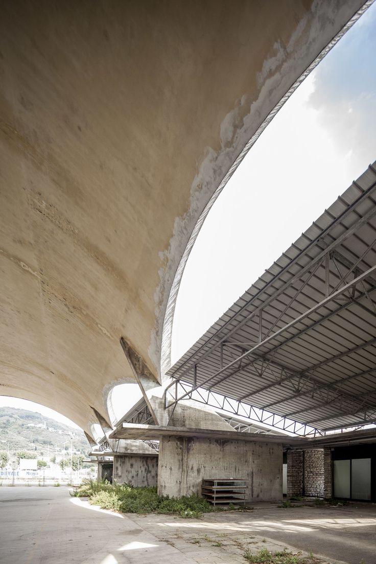 412 best Construktional images on Pinterest | Arquitetura, Gazebo ...