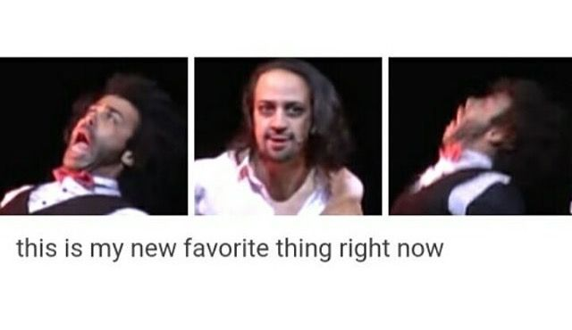OMG DAVEEDS FACE IN THE FIRST PICTURE IS GOLD AND LIN WITH GUYLINER IS JUST GREAT