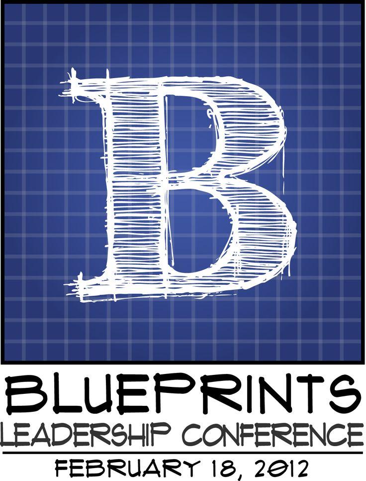 19 best Logo Design Board BluePrints for Pangaea Inspiration Board - fresh e blueprint denver