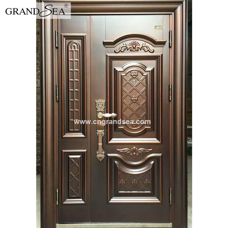 Best 25 Main Door Ideas Only On Pinterest Main Entrance