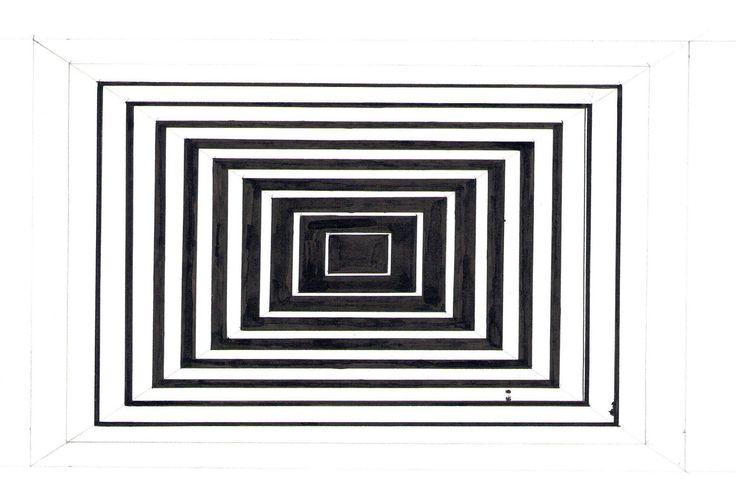 ziehfeder1 mediengestalter und ausbildung. Black Bedroom Furniture Sets. Home Design Ideas