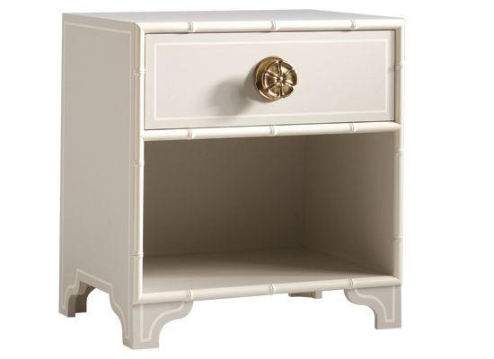 Superieur Kindel Furniture Company