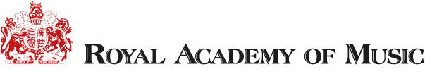 Royal Academy of Music - application deadlines for fall 2014, so should be similar for fall 2015