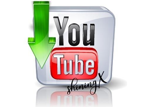 YouTube Downloader Crack 5 9 10 5 Full Version | all in one