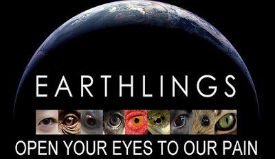 Földlakók (Earthling) /teljes film/
