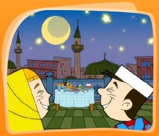 My Fasting