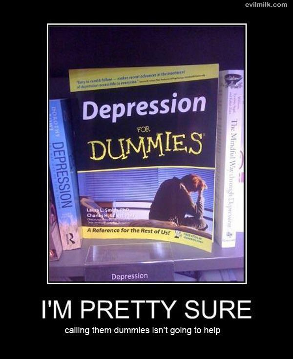 ha!: Funny Book, Book Title, Funny Pictures, Hilarious Pictures, Funny Images, Funny Quotes, Funny Stuff, Funniest Pictures, Demotivational Poster