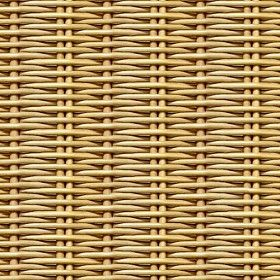 Textures Nature Elements Rattan Amp Wicker Rattan