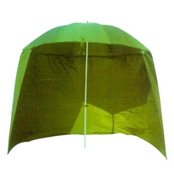 Canopy Tent For Sale, Beach umbrella, Canopy, Tent, For, Sale
