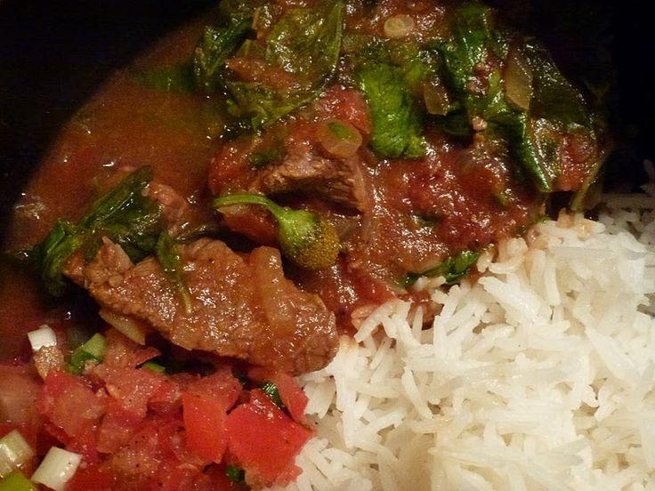 Cuisine du monde à Bruxelles. Cuisine du Japon, Inde,  Géorgie,  Iran,  Pérou. Ranginak, mochis, curry, coings.