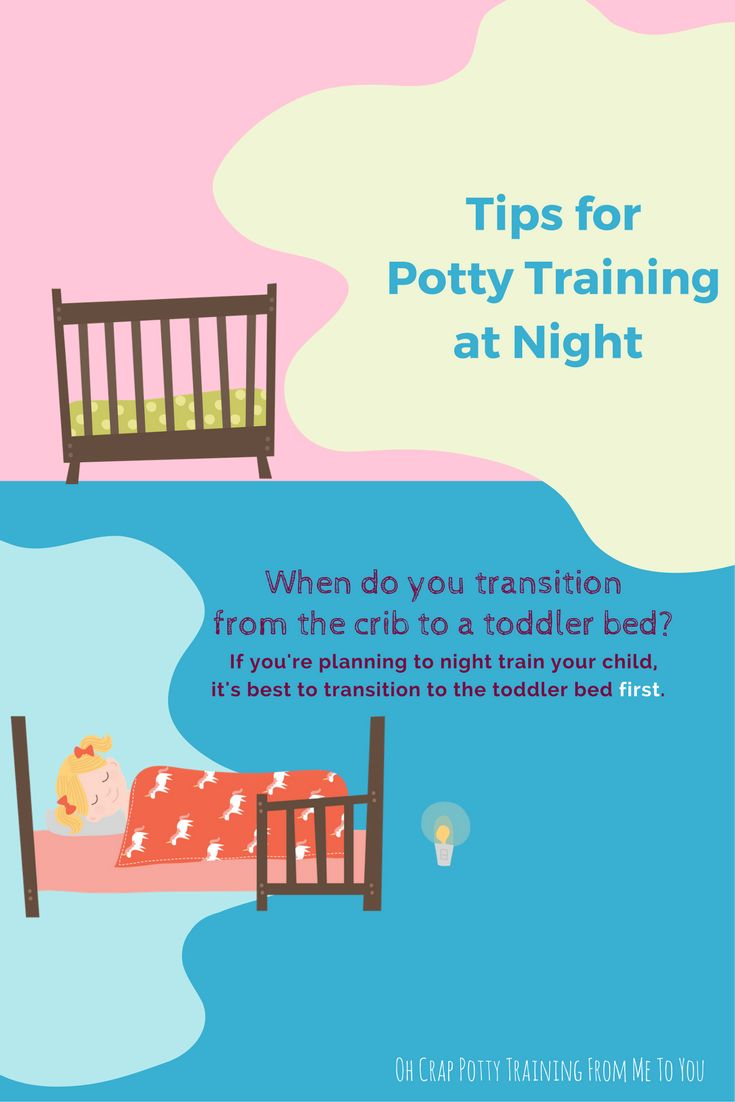 142 best potty training at night overnight potty training images