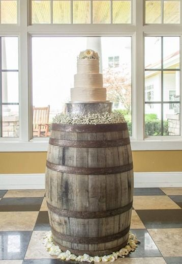 Wine Barrels For Rent In Northern Michigan Weddings Events And Parties You Can