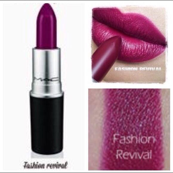 25+ best ideas about Fuschia lipstick on Pinterest ... - photo #21