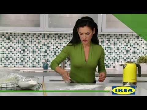 Πώς φτιάχνουμε σπιτικό φύλλο; | www.olivemagazine.gr