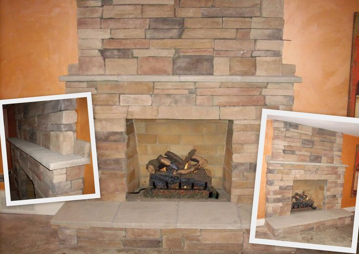 cultured stone with cultured mantel shelf and raised black friday gas fireplace deals black gas fireplace paint