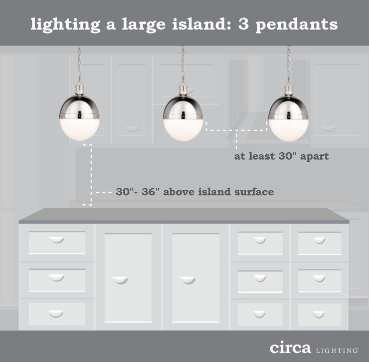 best 25 island pendant lights ideas on pinterest island