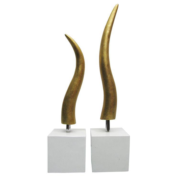 Renwil Ren Wil Tendrils Statue