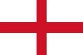England U21 vs Bosnia and Herzegovina U21 Oct 11 2016  Live Stream Score Prediction