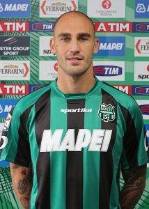 Fedele: 'Paolo ha portato tranquillità e serenità alla squadra' - Paolo Cannavaro - PaoloCannavaro.it