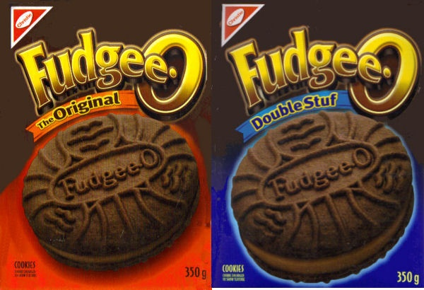 Fudgee-O Cookies are vegan! They are my fave! | Vegan Products ...