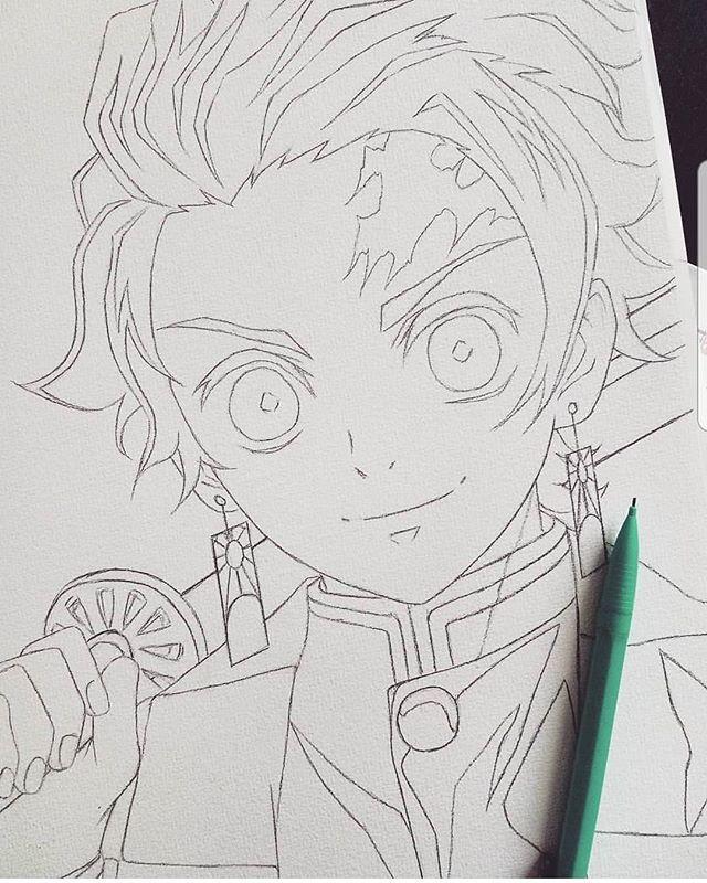 Rate This Drawing 1 10 Credit Yoake Chan Animeartcollective Mangadrawing Mangaart Animeart Anime Sketch Anime Character Drawing Anime Drawings Tutorials