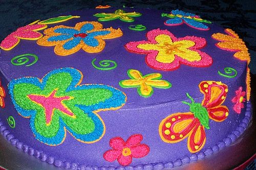 flower_power by pink_apron, via Flickr