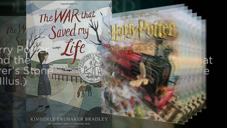 206 Best Nooks Images On Pinterest: 23 Best Best Books For 10 Year Old Boys And Girls 2016